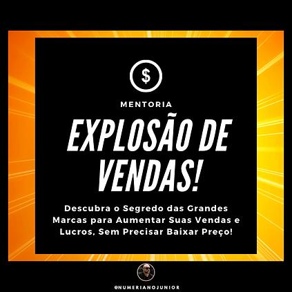 mentoria explosão de vendas AVATAR.png
