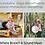 Thumbnail: 2 hour Kundalini Yoga Sound Healing Workshop Haven Yoga at Buderim