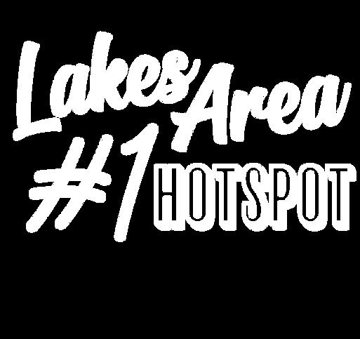 lakesarea.png