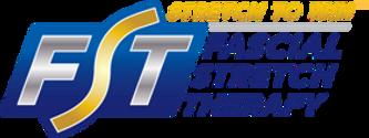 FST Logo.png