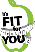 FitforYou_Logo2.png