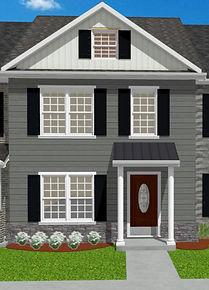 THUMBNAIL WEB HOUSE 1.jpg