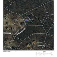 Mcdonald Farm III (23C 72B 116)