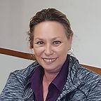 Caroine Callow Stroke NZ Gisborne Manage
