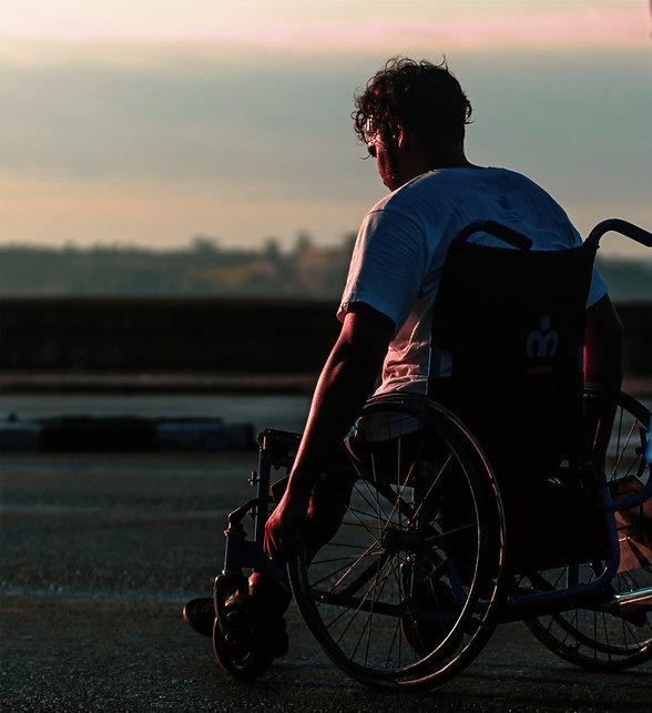 20 Year Old in Wheelchair.jpg