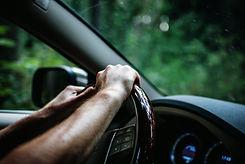 STROKE-GISBORNE-DRIVING AFTER STROKE.jpg