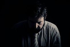 STROKE-GISBORNE-DEPRESSION.jpg