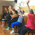 Stroke Support Exercise Class 1x1.jpg