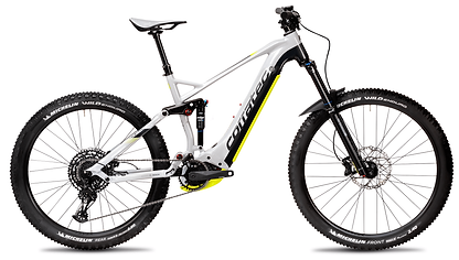 corratec e-power rs 160 elite Fully.png