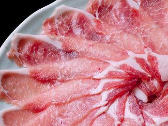 豚肉ボタン風鍋.jpg