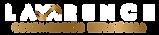 Logo%20Lawrence%20Alta%20Sin%20Fondo%20(