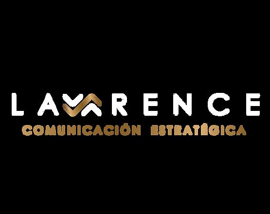 Logo Lawrence Alta Sin Fondo.png