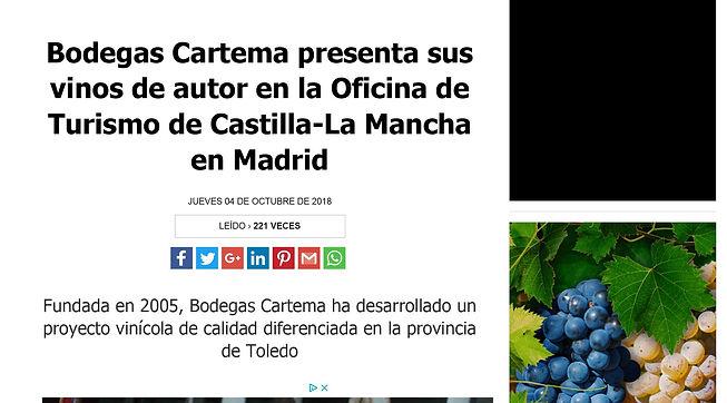 Cartema%2520_Vinetur-1_edited_edited.jpg