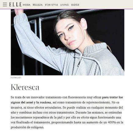 Kleresca_ELLE.jpg