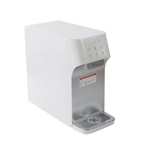 Aquatal Hot and cold water dispenser