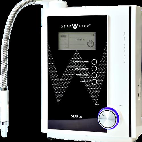 Star Lite water ionizer
