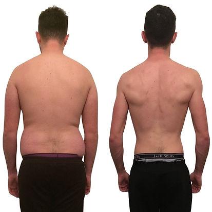 Elliott body transformation.jpg