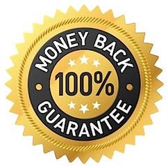 money%20back_edited.jpg
