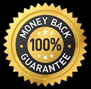 Money%20back%20_edited.jpg