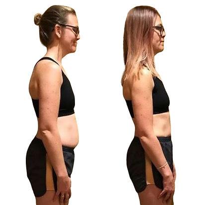 faye body transformation.jpg