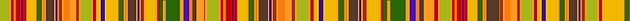 Color Stripe bar.jpg