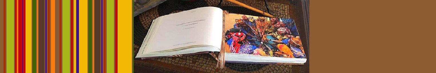 Open Book-3.jpg