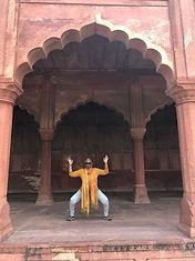 India4.jpg