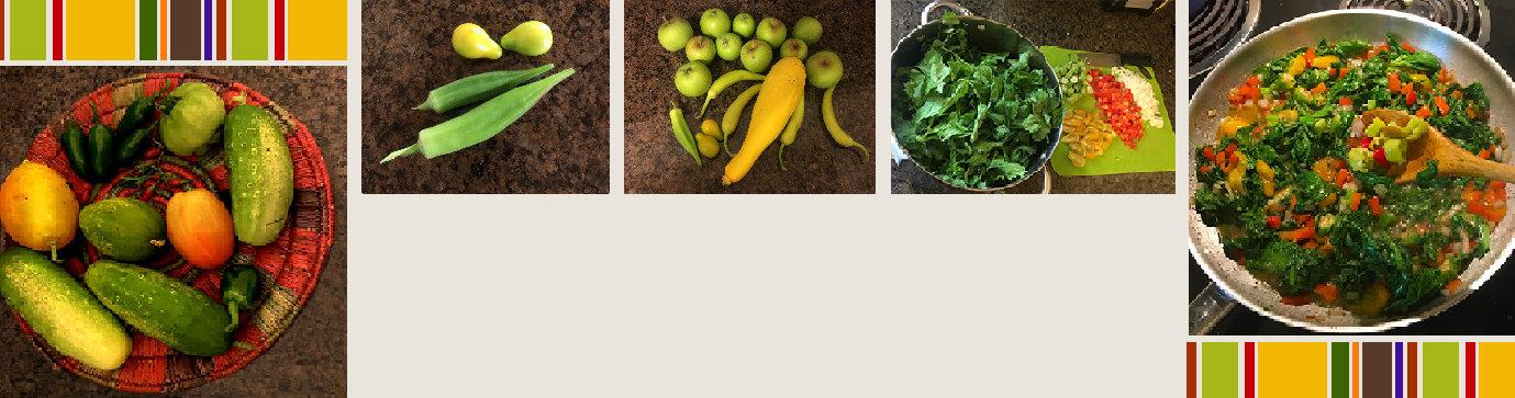 Composite Veggies-1.jpg