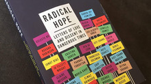 Need some Radical Hope?