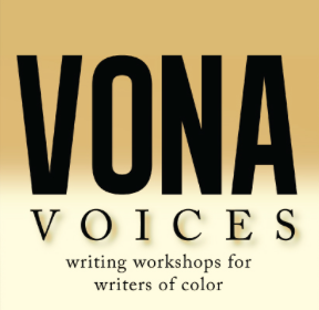 VONA Travel Writing