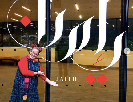 6 February Faith-Based Initiatives