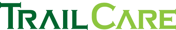 1TrailCare_Logo_edited.png