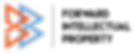 ForwardIP_logo_colour black text.png