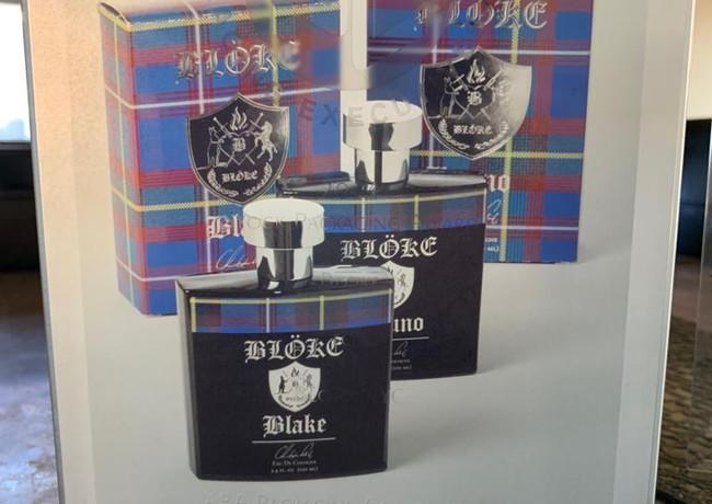Best Packaging award