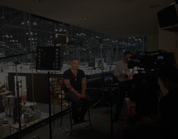 MSNBC-BLOKE-Interview