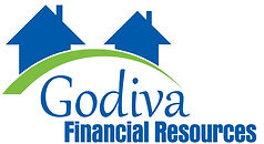 GodivaFinancial_Logo-01.jpg