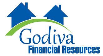 GodivaFinancial_Logo.2-01.jpg