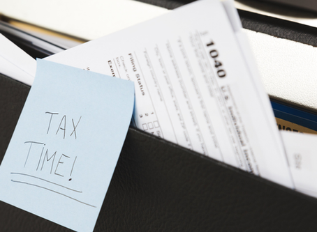 Individual Taxation - Are You Winning or Losing with the 2018 Tax Law Changes?