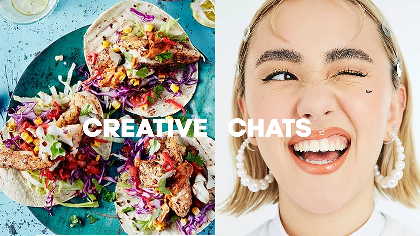 CreativeChats Banner4.png