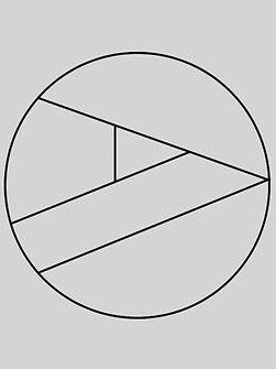 Another+Logo.jpg