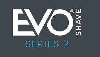 Evoshave series2