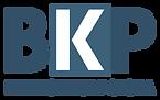 bkp-logo-desaturated.png