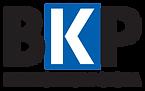 bkp-logo.png