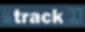 trackonedes.png
