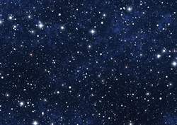 12-starry_night.png