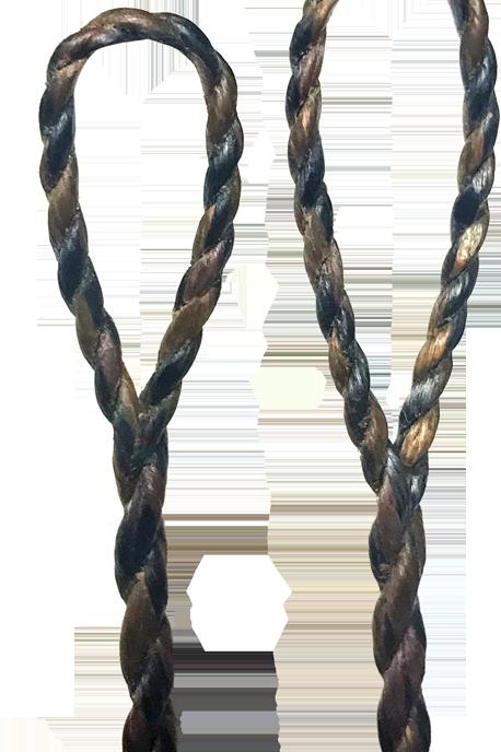 Non-Fast Flight String (Dacron)