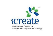 iCreate logo-01-01.jpg