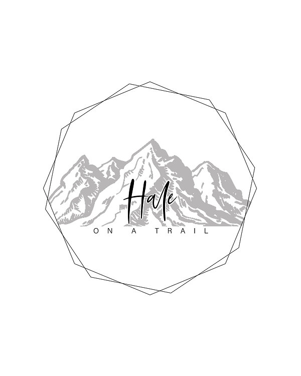 Hale-on-a-trail logo.jpg