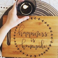 Happiness is Homemade.png