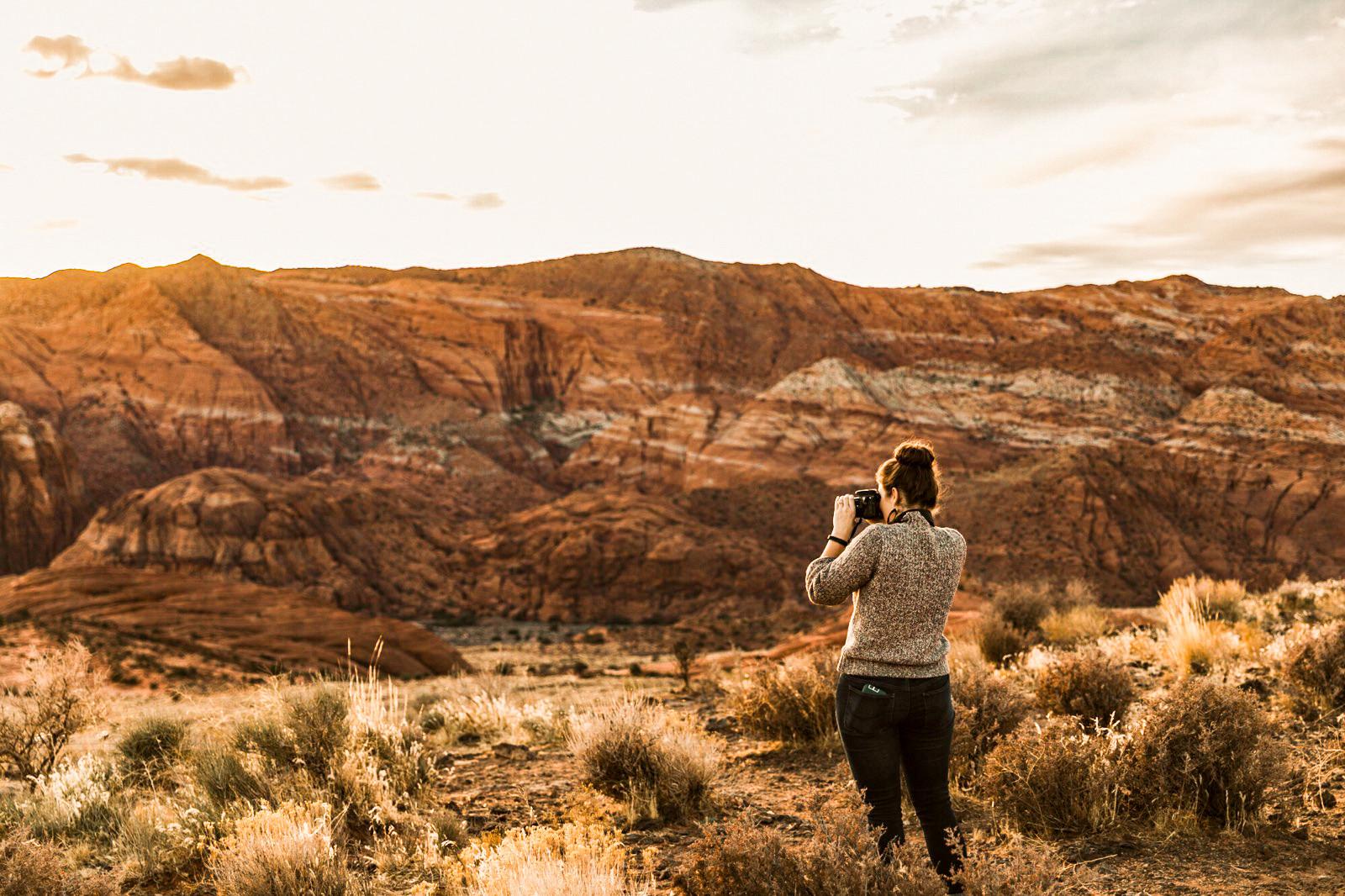 Olivia Hale Photography